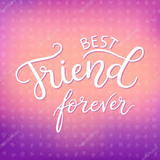 best friend forever wallpaper best