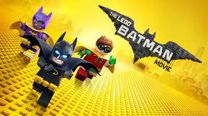 Amazon.com: The LEGO NINJAGO Movie: Dave Franco, Justin Theroux ...