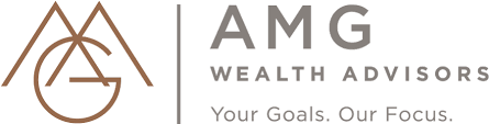 Polly Moore - AMG Wealth Advisors