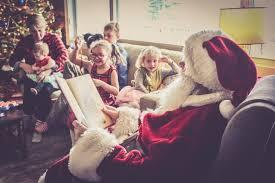 N.S. mall Santa not giving up on Christmas visits despite pandemic | CBC  News