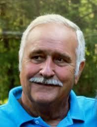 "Frederick Allen ""Freddy"" Hill Obituary - Visitation & Funeral ..."