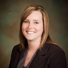 Tisha Smith's Email & Phone# | Membership Coordinator @ Utah Association of  CPAs