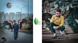 snapseed best creative photo editing