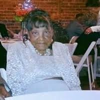 Obituary | Elva Cole | Grace Memorial Funeral Home