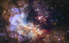 65 4k ultra hd galaxy wallpapers