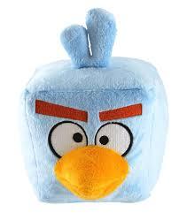 Mua Angry Birds Movie 11