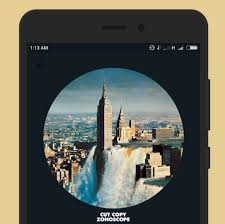 walls for reddit pulls wallpapers from