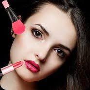photo editor you makeup apk free