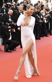 Petra Nemcova   The Most Fun, Glamorous Celebrity Cannes-dids From the  South of France   POPSUGAR Celebrity Photo 32