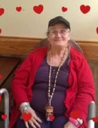 Dora M. Schuyler Obituary - Dolgeville, New York , Miller-Plonka Funeral  Home, Inc | Tribute Arcive