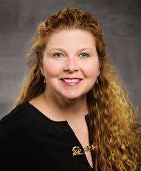Dr. Maria Smith - Summit OBGYN
