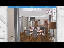 home design 3d 4 4 1 apk for