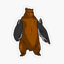 Manly Stickers Redbubble