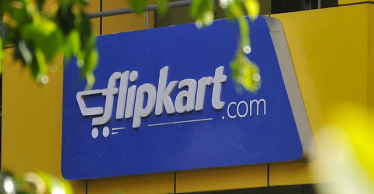 Image result for Flipkart""