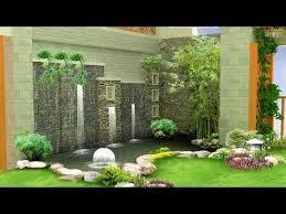 beautiful small garden designs ideas