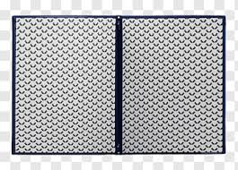 Page 2 Chainlink Fencing Png Cliparts Pngwave