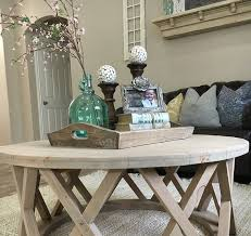 59 best coffee table decor ideas 2020