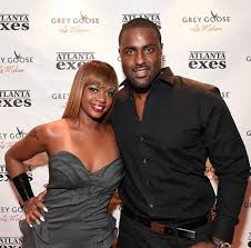 Christina Johnson Finds Love With Willie Wallace; CeeLo Green ...