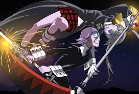 soul eater awesome hd wallpapers top
