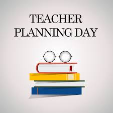 Image result for planning day images