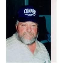 Melvin Morgan Conner, Obituary - Visitation & Funeral Information