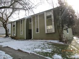 apartments for in easton pa