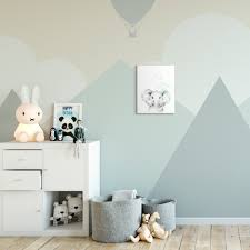 Shop The Kids Room By Stupell Cute Cartoon Baby Elephant Zoo Animal Painting 10x15 Proudly Made In Usa Overstock 28719019