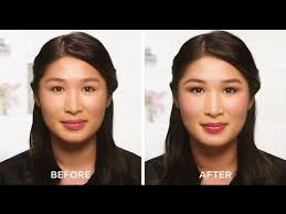 how to everyday makeup look by sephora