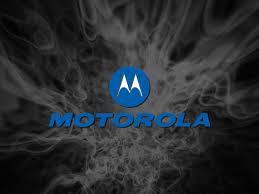 motorola wallpaper on hipwallpaper