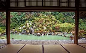 terror and power of japanese gardens