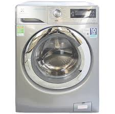 Bảo Hành Máy Giặt Electrolux Báo Lỗi E1 - Bảo Hành Máy Giặt Electrolux Ủy  Quyền Tại Hà Nội