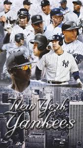 31 new york yankees 2018 wallpapers
