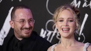 Jennifer Lawrence et Darren Aronofsky séparés, les raisons ...