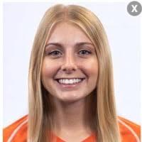 Addie Miller - Assistant Volleyball Coach - Aggie Elite Volleyball ...