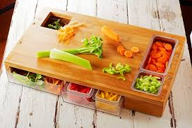50 unique cutting boards that make