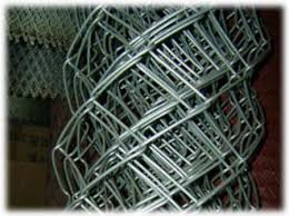 Mesh Wire All Buy Sell Manila Philippines Brand New 2nd Hand For Sale Page 1