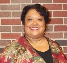 Lydia Antoinette Smith (1947-2011) - Find A Grave Memorial