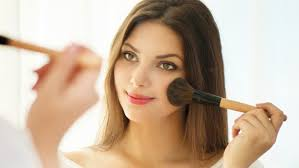 makeup trends in history 7 best and 7