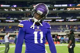 SKOR North – What went wrong with Laquon Treadwell?