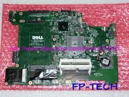 Kết quả hình ảnh cho dell e5520 motherboard