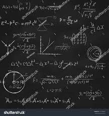 25747 relativity wallpaper