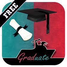 greeting card for graduation aplikasi di google play