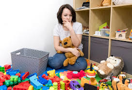 how to clean and disinfect baby toys
