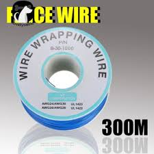 Underground Electric Fence Wire Prices And Online Deals Mar 2020 Shopee Philippines