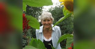 Mona C. Smith Obituary - Visitation & Funeral Information