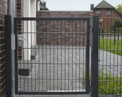 Welded Wire Fence Gate Design With Cheapest Price Buy Welded Wire Fence Gate Design Welded Fence Gate Design Welded Gate Design Product On Alibaba Com