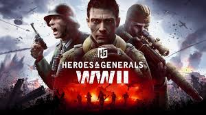 wallpapers heroes generals heroes