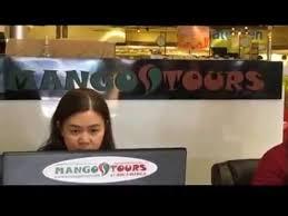 now open mango tours chula vista