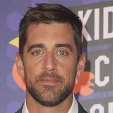 Aaron Rodgers - Bio, Facts, Family | Famous Birthdays