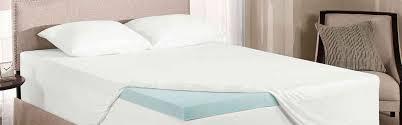 costco mattress topper reviews fy